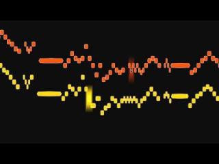Bach, Goldberg Variations, Variation 27, BWV 988