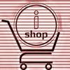 i-shop.net.ua