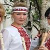Экскурсии по Йошкар-Оле и Марий Эл с МариГрупп