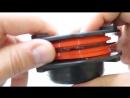 Как намотать леску на косильную головку триммера или мотокосы mp4