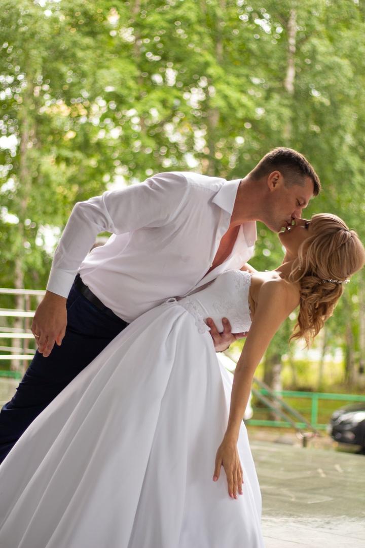 отличается пунктуальностью свадьбы в сургуте фото схемы