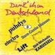 Karussell feat. Dirk Michaelis - Als ich fortging