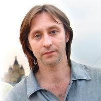 Александр Солей