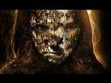 Дитя лощины  The Hollow Child (2017) BDRip 720p vk.comFeokino
