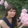 Alexandra Zasukhina