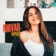 Anivar - Klaymr
