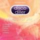 Disco Diller - Passion