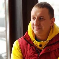 СтаниславФадеев