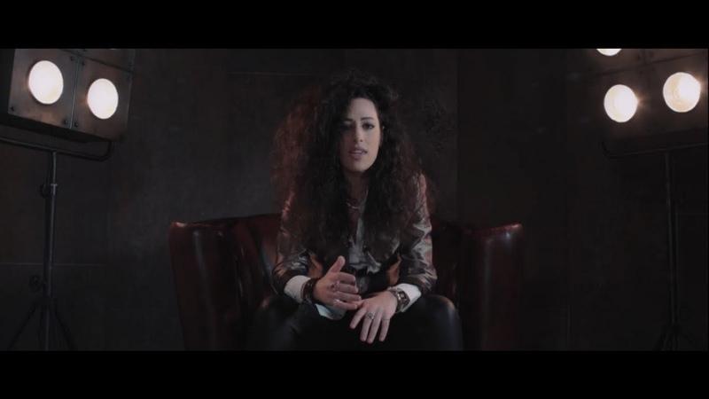 Mara Bosisio - Liquido (Official videoclip)
