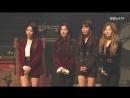 [풀버전] 봄이 온다…예술단 평양공연 평화ㆍ협력 기원 연합뉴스TV (YonhapnewsTV)