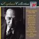 Аарон Копленд - Appalachian Spring (Suite from the Ballet): Moderato - Coda