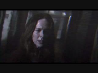 Lana Winters | Lana Banana | Ahs2 | Ahs | American horror story | Sarah Paulson
