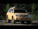 HIMO Arctic Trucks Defence Vehicles