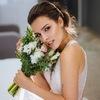 Свадебный фотограф на свадьбу Симферополь Крым