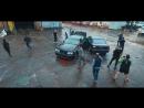 [Жекич Дубровский] Краш-тест легенд 90-х. КАБАН vs. БУМЕР