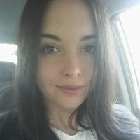 Татьяна Гриненко