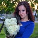 Личный фотоальбом Ангелины Сободарёвы