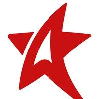 """Логотип Студия """"ТОНУС-Арт""""Калуга Вокал Хореография"""