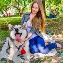 Личный фотоальбом Ирины Хмеловской