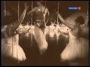 Vakhtang Chabukiani-Absolute pitch-Абсолютный слух-1/2 part