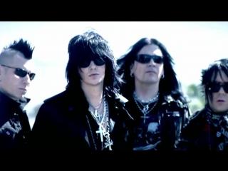 The 69 eyes - dead' n' gone [2009].