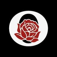 Логотип OBERWAVE