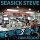 Seasick Steve - Hate da Winter