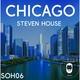 Steven House - Chicago