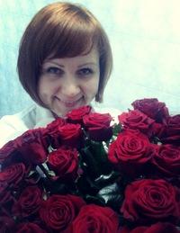 Паркина Галина (Хвалева)