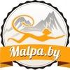 Malpa.by - велочехлы, велосумки, спорт одежда