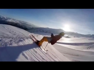 EXTREME_SPORTS_Video_43_Happy_New_Year