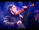 David Garrett performing Earth song - Zauberhafte Weihnacht (BR, 23-12-2017)