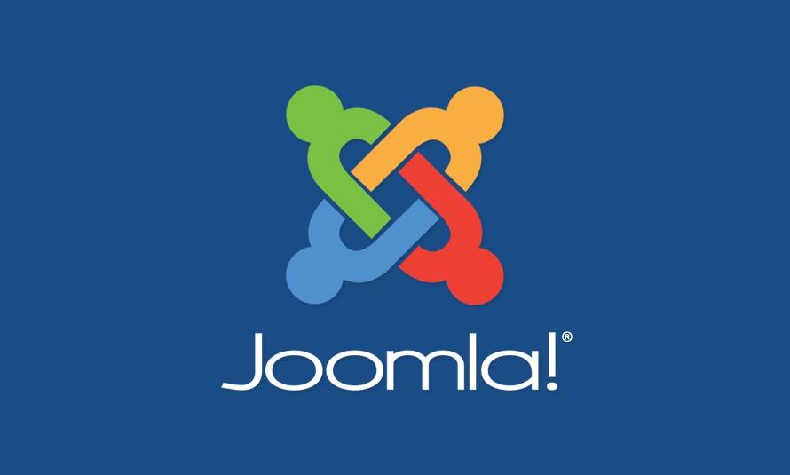 Joomla фриланс договор с иностранцем на удаленную работу