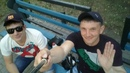 Личный фотоальбом Игоря Дёмина