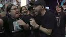 Mike Shinoda - Running From My Shadow (Live @ Amoeba Hollywood)