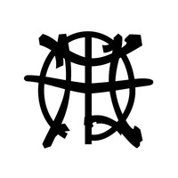 Логотип Sharish Koshmarish