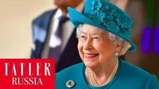 Все, что вы не знали о Елизавете II. Вкусы и предпочтения Ее Величества.