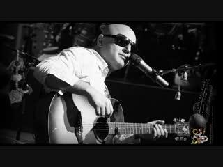 Ali_Azmat_-_Ye_Jism_Hai_To_Kya_-_Full_Song_-_JISM_2_(2012).mp4