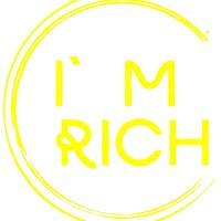 I`m Rich   спецодежда