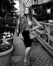 Ann Vasileva фотография #44