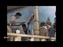 Волга Волга 1938 ЦВЕТНОЙ в хорошем качестве FHD 1080 Волга Волга в цвете Vol зап mp4