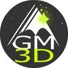 GameMaker 3D