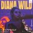 Diana wild