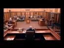 Суд присяжных (08.05.2015)