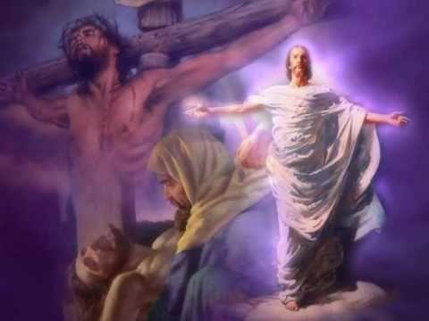 Przyjdź Jezu Przyjdź