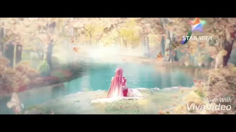 Trailer _ Sourabh Raaj Jain _ Mallika Singh _ Shivya Pathania _ Sumedh Mugdalkar ( 264 X 640 ).mp4