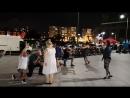 Ekskursija po Batumi