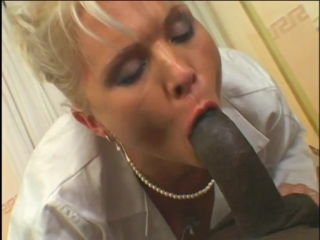 question interesting, too milf woman lick penis and squirt phrase magnificent can not
