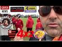 Exclusivo: Jogo Treino do Flamengo na Flórida ao vivo! Se Inscreva no canal!