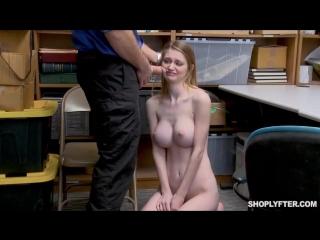 [shoplyfter] nadya nabakova